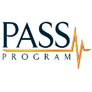 مرحله USMLE 1 Pass Program Review