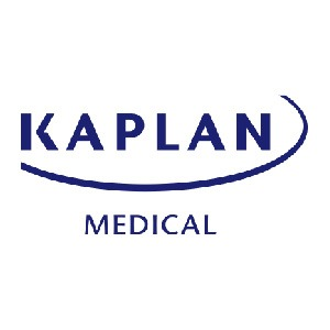 Kaplan MCAT Prep Course Review