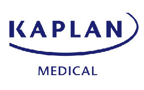 Kaplan NCLEX discount coupon code
