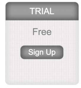 board vitals free trial