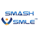 Top USMLE Prep Course - Smash USMLE