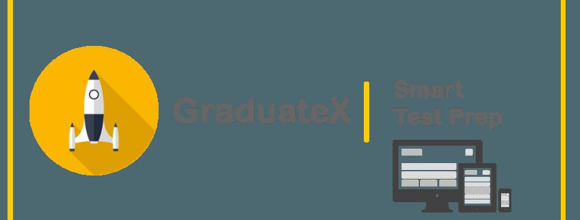 Graduate X NCLEX test prep