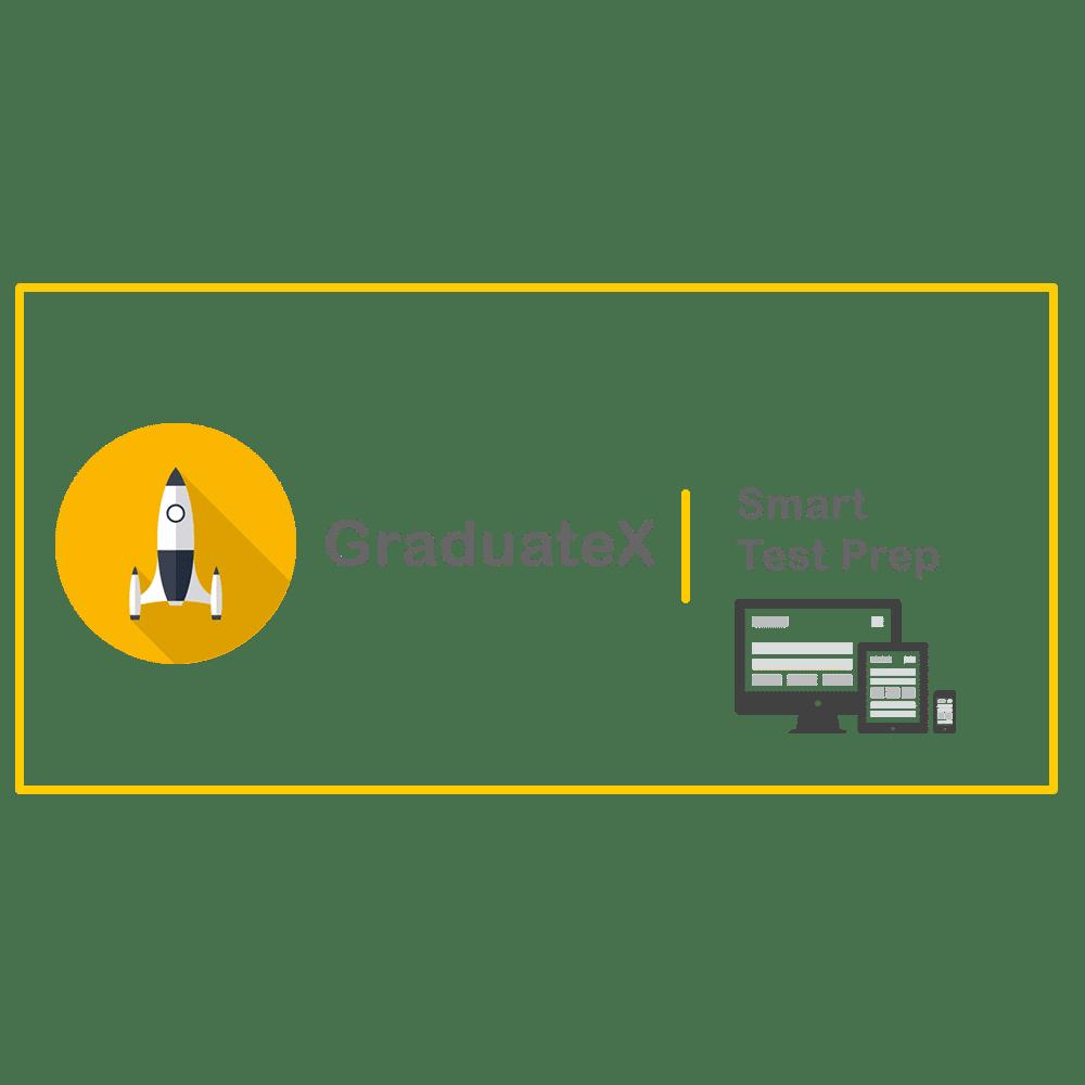 Graduate X NCLEX vizsgálati prep
