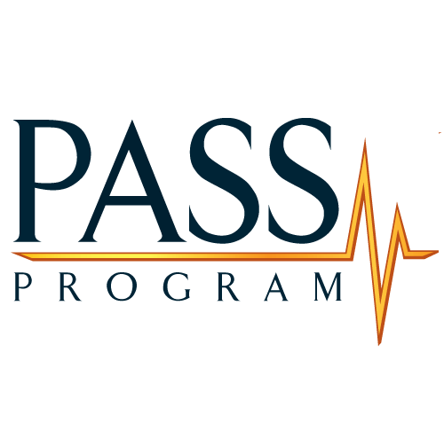 Pass Program Best USMLE Prep Course