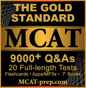 Best MCAT Review Course