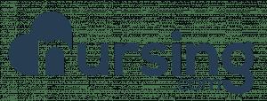 Nursing.com CCRN Training Course Online