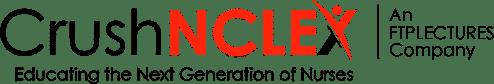 सर्वोत्तम NCLEX पी.एन. अभ्यासक्रम