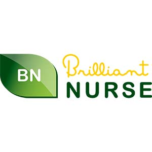 Best NCLEX Prep Online - Brilliant Nurse