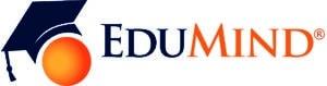 Edumind COMLEX Passprogram