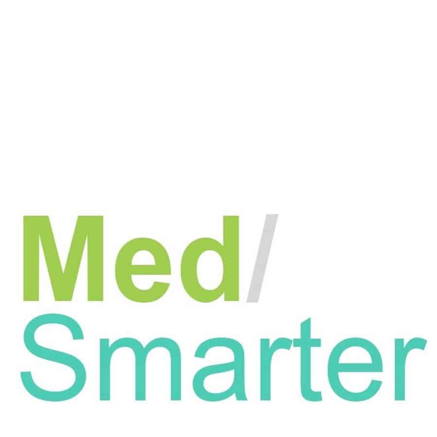MedSmarter USMLE Step 1 Live