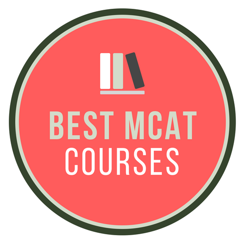 Best pcat study guides