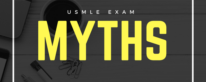 USMLE Exam Strategies & Tips