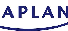 Kaplan-NAPLEX-Review-1-280x130