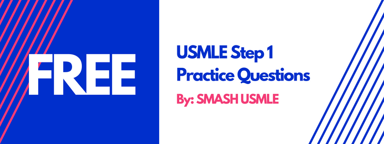 FREE USMLE Step 1 Practice Tests