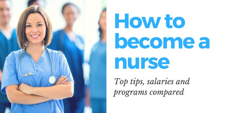 motivation for becoming a nurse Becoming a nurse becoming a nurse how to become a nurse and find a course in the uk all nurses working in the uk must be registered with us before registration, they must have successfully completed a nursing programme of education that is approved by us  becoming a nurse becoming a midwife finding a course when studying to be a nurse.