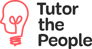 Tutor The People MCAT Tutoring Online
