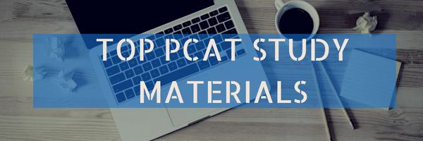 PCAT Prep Study Options | Kaplan Test Prep