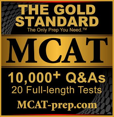 Best MCAT Prep Courses