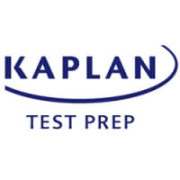 Best MCAT prep Courses compared