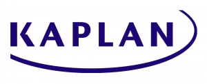 Kaaplan Medical School Admissions Consulting