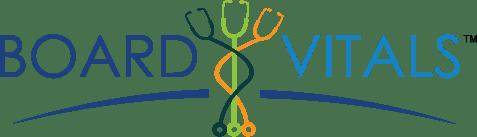 BoardVitals Psychiatry CME Review