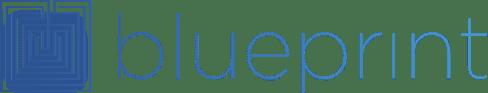 Blueprint MCAT prep course Online
