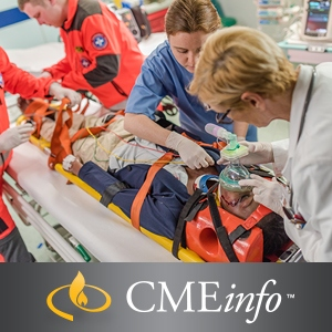 Emergency Medicine – A Comprehensive Review: Oakstone Specialty Review