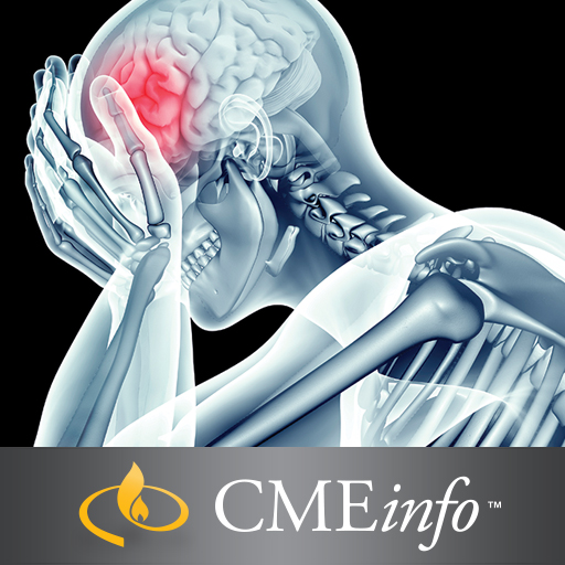Intensive Update in Pain Management: Cleveland Clinic Specialty Review
