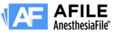 Anesthesiology Online