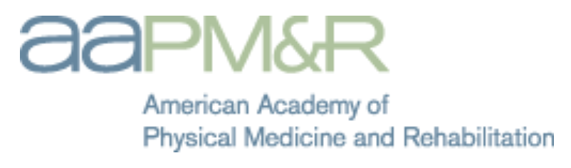 AAPM&R EMG Academe