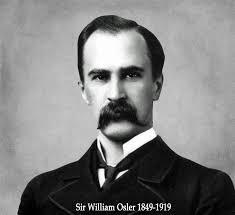 The Osler Institute