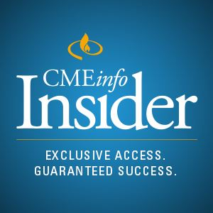 CMEinfo Insider for Pathologists