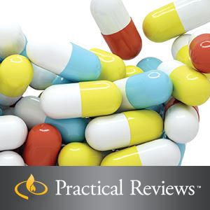 Practical Reviews: Opioid Prescribing Practices