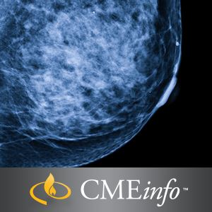 UCSF Breast Imaging