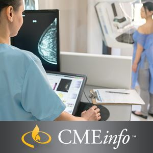 Comprehensive Review of Breast Imaging