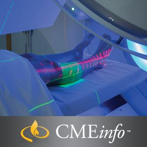 Radiation Oncology – A Comprehensive Review