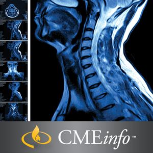 UCSF Neuro and Musculoskeletal Imaging