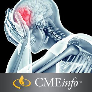 Intensive Update in Pain Management