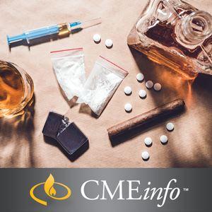 Addiction Medicine for Non-Specialists