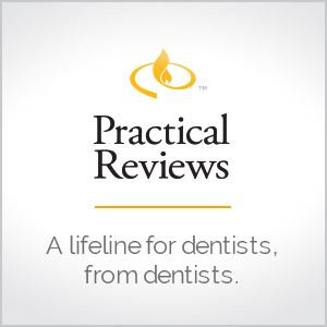 Practical Reviews for Dentistry - Special Offer