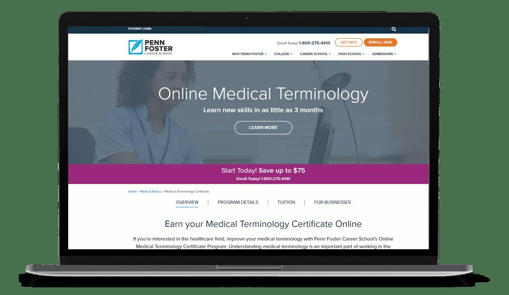 7 Best Free Medical Terminology Online Training Courses Nouveaute 2021