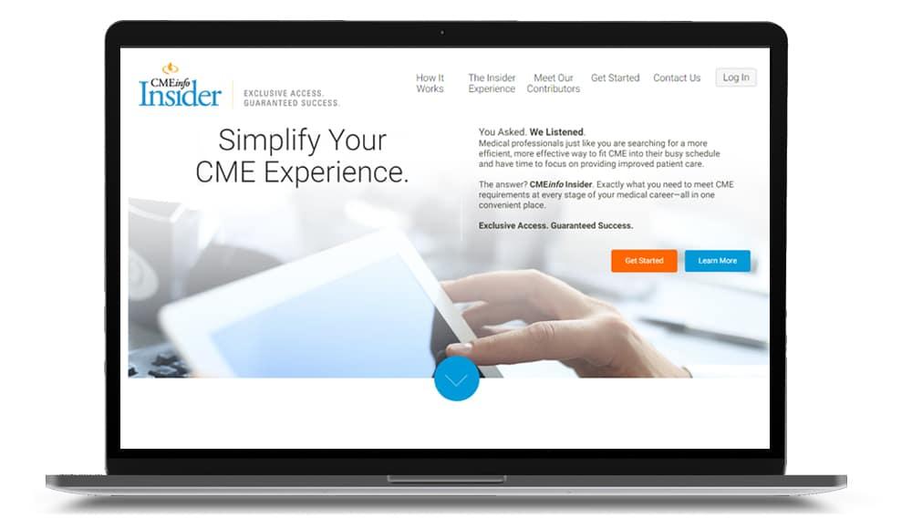 Oakstone CME Classes Online