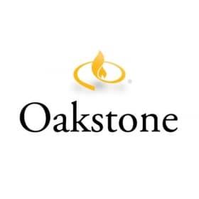 Oakstone-CME-280x280