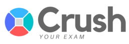 CRUSH The USMLE