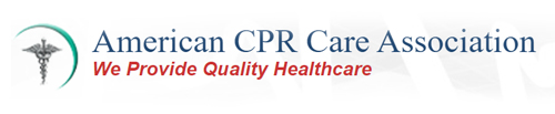 Best CPR Certification Course Online