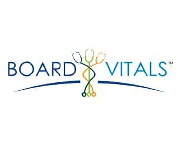 Board Vitals Family Medicine CME Training Course
