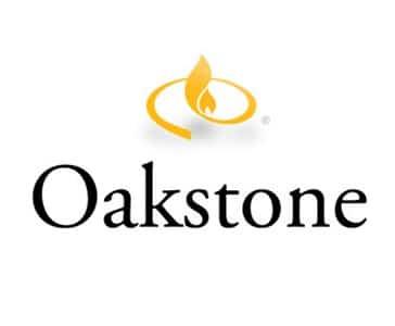 Oakstone ABFM board review course online