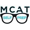 MCAT-Self-Prep-Course-Online-100new