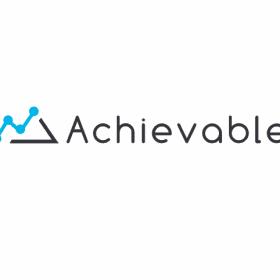 Achievable-USMLE-280x280