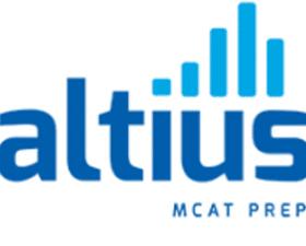 Atlius-MCAT-Prep-Course-Online-280x225
